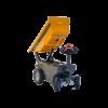 Twinca Dumper ES-500 SLIM