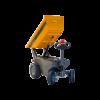 Twinca Dumper ES-500